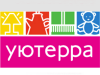 УЮТЕРРА супермаркет Омск