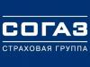СОГАЗ, страховая группа Омск