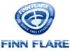 FiNN FLARE ФИН ФЛЕР сеть магазинов Омск