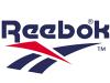 REEBOK РИБОК магазин Омск