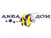 АКВАДОМ, сеть аквариумных салонов Омск