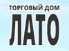 ЛАТО, торговый дом Омск